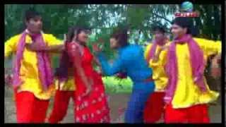 Choli Mein Darling............... Best Bhojpuri Holi Song