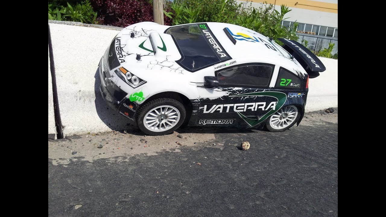 Best Rc Rally Car