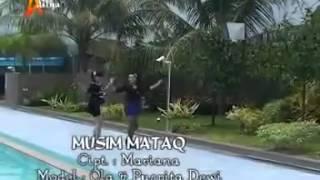 Video sasak zul kanak bendung daye lombok timur download MP3, 3GP, MP4, WEBM, AVI, FLV Juli 2018