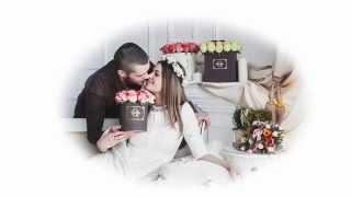 Цветы и розы в коробке(С полным ассортиментом цветов можете ознакомиться по указанным ниже адресам: Цветы в коробке Москва, сайт:..., 2015-07-06T11:22:55.000Z)