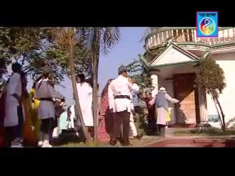 Kuti Takar Bou - Shorif Uddin - Album - Kuti Takar Bou - Ban