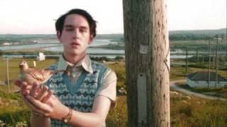 Patrick Wolf - The Tinderbox