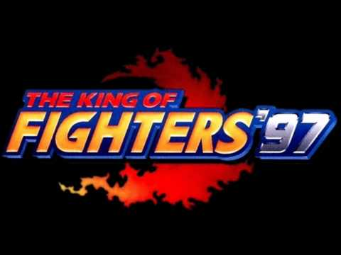 The King Of Fighters 97 Mirthless Youtube