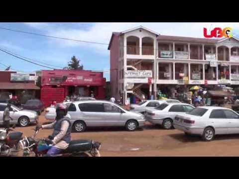 CAIRO BANK UGANDA REBRANDS
