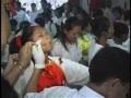 Most Amazing Fail Compilation Phuket Thailand, Women's Forbidden Temple Face Piercing Temple