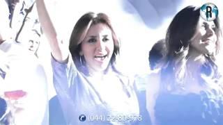 видео Работа для девушек в Ливане