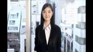 ミスコンテストの「2014ミス・インターナショナル 日本代表選考会」が25...
