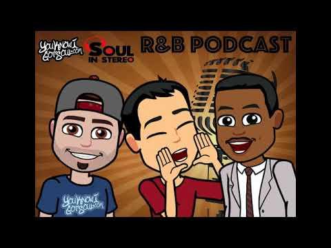 Please Unblock Us Keyshia Cole, We Love You! – YouKnowIGotSoul R&B Podcast Episode #67