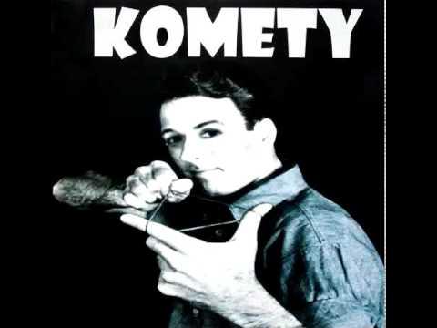 Komety / Runaway
