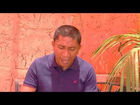 Miomana 215 - Manankarena ho an'Andriamanitra sa ho an'ny tenanao ihany?