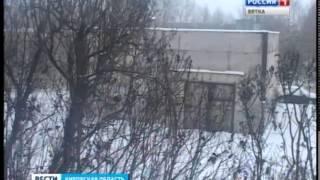 Шум в квартирах на улице Воровского, 98/1 (ГТРК Вятка)(, 2014-12-18T14:40:24.000Z)