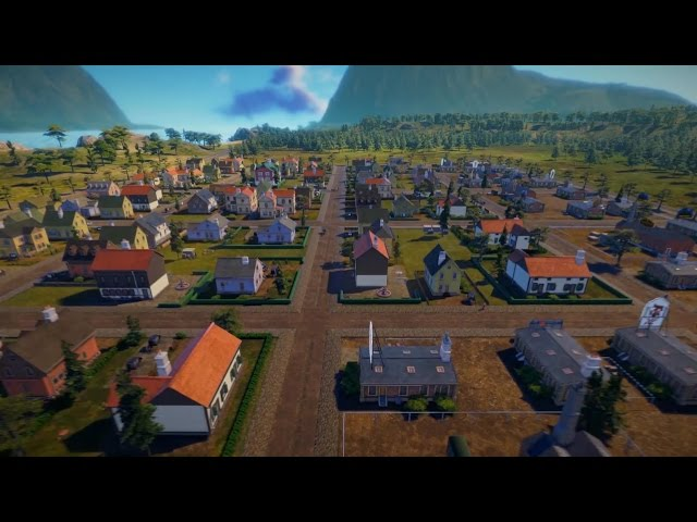 13 best city building games for pc you must play in 2018