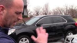 Best Way To Wash Black Car - Tips & Tricks!