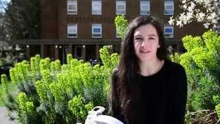 UBC Housing Interview - FIPR 233