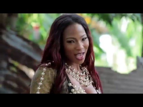"""Patrice Roberts - Old & Grey (Official Music Video) """"2016 Soca"""" [HD]"""
