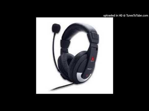 Aakko Ft Anirudh Musical DJ Sudhilz (syk) Mix