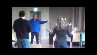 SEYFRIED Seminar-Impressionen thumbnail