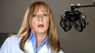 What is the recovery process for cataract surgery? | Katzen Eye Group