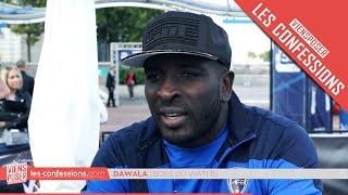 Dawala (Wati B) - Interview Les Confessions