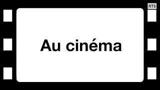 A 14 ans, peut-on au ciné voir un film interdit aux moins de 16 ans si on est avec un adulte? (21)