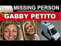 Missing on Cross USA National Park trip,  Where is Gabby Petito? 9/11/21