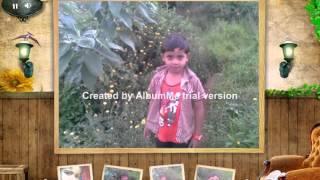 my Baby tamil songs