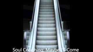 Watch Soul Coughing Maybe Ill Come Down video