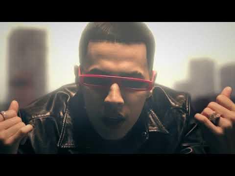 Imán (Videoclip) – Brytiago ft. Omy de Oro
