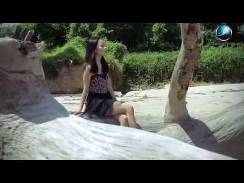 Lyssa Jean - Sampai Pengujung Nyawa (Official Music Video)