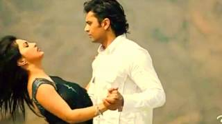 Nepali Movie Apabad song HD 2012 tellytv.org