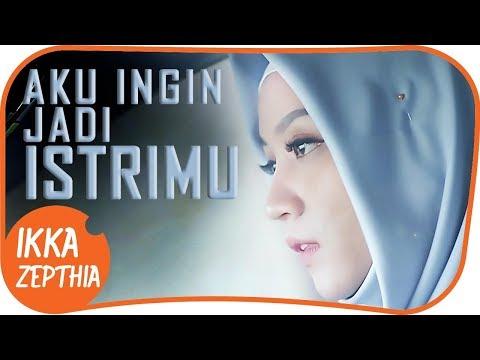 Download Lagu Ikka Zepthia - Akad (Karaoke Cover)