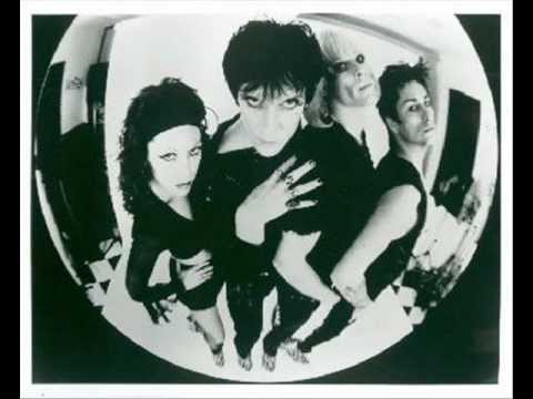 the Cramps -  Sweet Woman Blues mp3