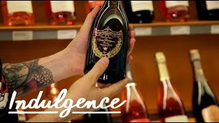 How to Buy Your Boss Wine as a Gift(Patrick Cappiello, the wine director at Rebelle in New York City, shows Playboy senior editor Jeremy Repanich around Vintry Fine Wines to explain how to buy ..., 2015-12-15T18:00:01.000Z)