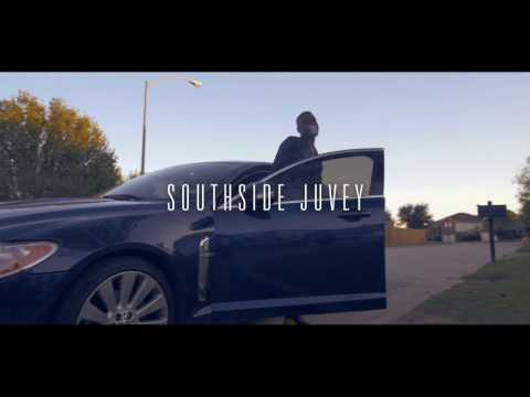 Southside Juvey - Trap House (Music Video) Shot By: @HalfpintFilmz
