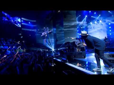 The Voice Thailand - Live Performance - 14 Dec 2014 - Part 1
