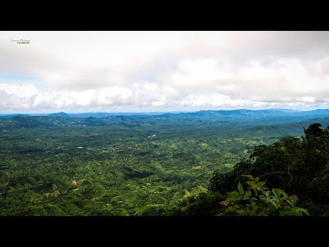 India-Bangladesh border fencing-avangin Mizoram'n ram kan chan nasa hle..