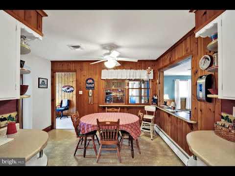 195-messina-hill-road-dover,-de-19904---single-family---real-estate---for-sale