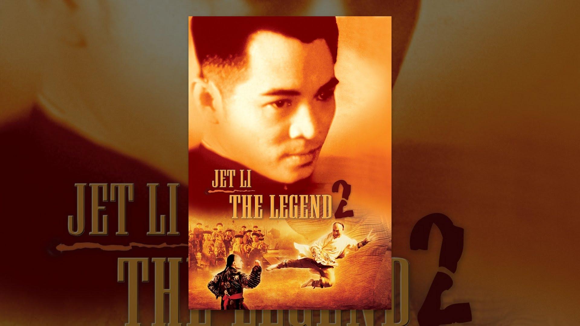 Download The Legend II