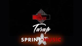 NoOne - Tarap Audio