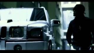 DJ PMX - MAKE IT TO DA TOP feat. YOUNG DAIS(N.C.B.B.), KOZ(S.T.M), MoNa a.k.a. SAD GIRL, CITY-ACE