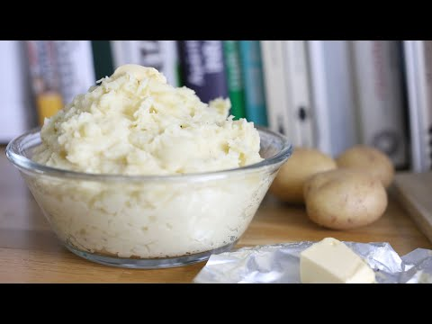 purée-de-pommes-de-terre-maison-|-la-recette-de-la-semaine