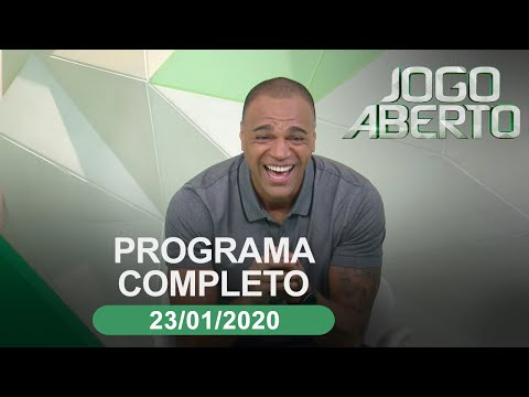 Flamengo x Volta Redonda Ao Vivo - Semifinal Taça Rio from YouTube · Duration:  4 hours 25 minutes 38 seconds