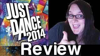 JUST DANCE 2014 VIDEO REVIEW | WikiGameGuides