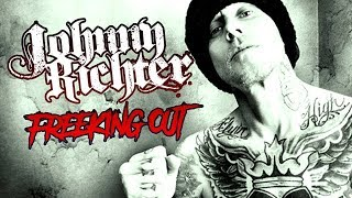Download Johnny Richter - FreeKING Out (Official Music ) MP3 song and Music Video