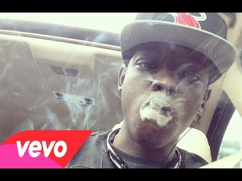 Bobby Shmurda - Hot Nigga (Remix) Ft. Fabolous, Jadakiss, Chris Brown, Busta Rhymes, & Yo Gotti