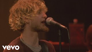 Mad Season - I Don't Know Anything (Live at the Moore, Seattle, 1995)