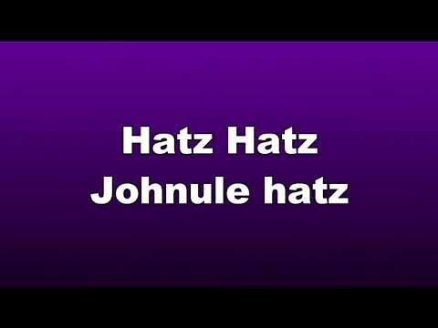 Dorian Popa feat SHIFT-HATZ (VersuriLyrics)