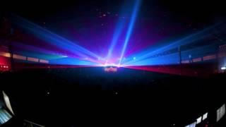 Planet Punk - X-T-Cee (KloneZ Remix)