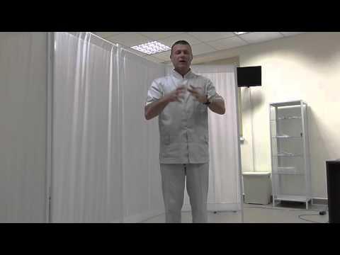 Стоматология Киев Стоматологическая клиника Позняки Осокорки
