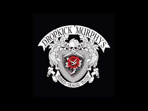 Dropkick Muprhys - Prisoner's Song